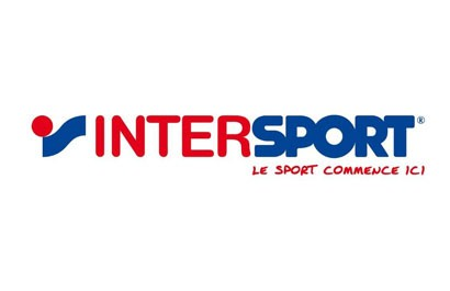 INTERSPORT Station 1550 M
