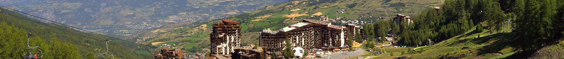 stay-in-hotel-les-orres summer
