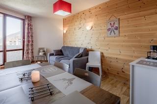 appartement-les-orres-centre-station-1650-148