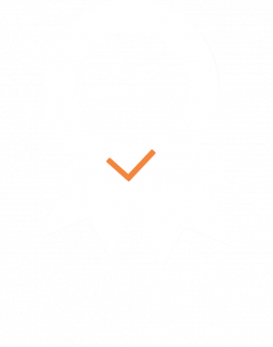 picto-garantie-annulation-blanc-centrale-195