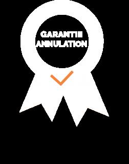 picto-garantie-annulation-blanc-centrale-196