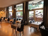 hotel-l-escale-blanche-restaurant-70