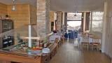 hotel-l-escale-blanche-restaurant2-72