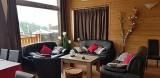 hotel-l-escale-blanche-salon-71