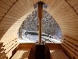 sauna-int-jour-61
