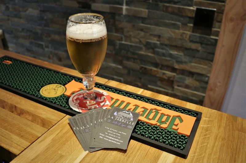 bar-biere-carte-visite-2-57