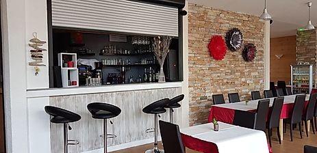 hotel-l-escale-blanche-bar-69