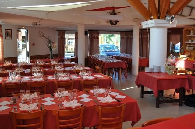 les-ecrins-restaurant-2-74
