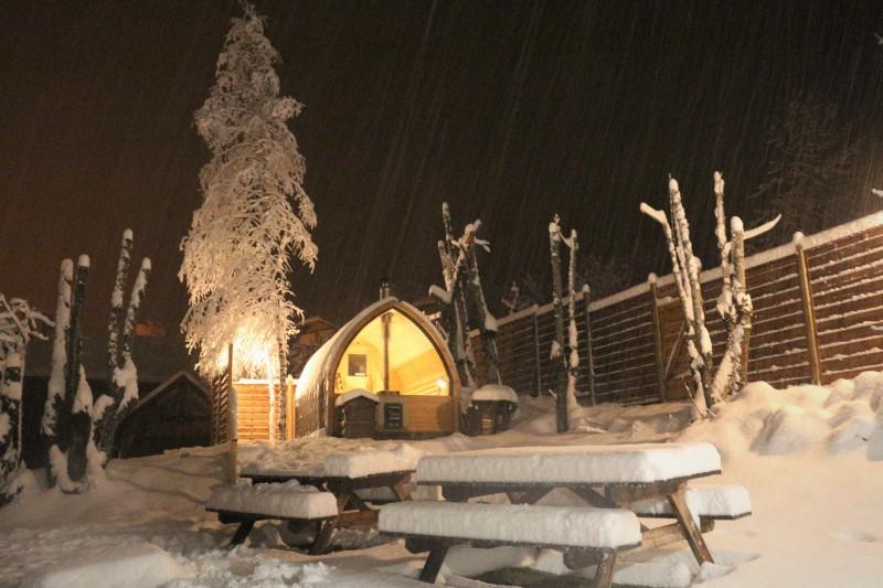 sauna-ext-nuit-62