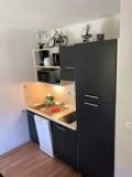 1001-les-terrasses-du-soleil-d-or-cuisine-2756615