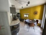 623-l-horizon-cuisine-2756476