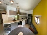 623-l-horizon-cuisine2-2756475