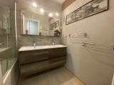 623-l-horizon-salle-de-bain-2756477