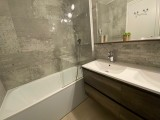 623-l-horizon-salle-de-bain2-2756478