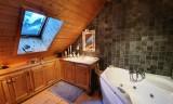 _ws-photos_FRANCE_les-orres_residences_chalet-chef-lieu-les-orres---maeva-particuliers_chalet-6-pieces-10-personnes---prestige_8_2250391