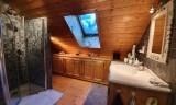 _ws-photos_FRANCE_les-orres_residences_chalet-chef-lieu-les-orres---maeva-particuliers_chalet-6-pieces-10-personnes---prestige_9_2250393