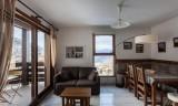 _ws-photos_FRANCE_les-orres_residences_residence-le-balcon-de-pramouton---maeva-particuliers_appartement-2-pieces-4-personnes---confort_18_2733992