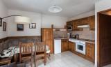 _ws-photos_FRANCE_les-orres_residences_residence-le-balcon-de-pramouton---maeva-particuliers_appartement-2-pieces-4-personnes---confort_19_2733996