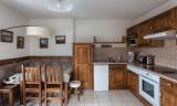 _ws-photos_FRANCE_les-orres_residences_residence-le-balcon-de-pramouton---maeva-particuliers_appartement-2-pieces-4-personnes---confort_20_2733998