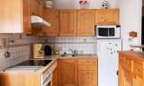 _ws-photos_FRANCE_les-orres_residences_residence-le-balcon-de-pramouton---maeva-particuliers_appartement-3-pieces-6-personnes---confort_27_2733976