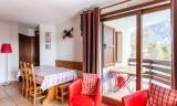 _ws-photos_FRANCE_les-orres_residences_residence-le-balcon-de-pramouton---maeva-particuliers_appartement-3-pieces-6-personnes---confort_29_2733973