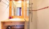 _ws-photos_FRANCE_les-orres_residences_residence-le-balcon-des-airelles---maeva-particuliers_appartement-2-pieces-4-personnes---confort_33_2249637
