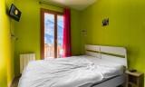 _ws-photos_FRANCE_les-orres_residences_residence-le-balcon-des-airelles---maeva-particuliers_appartement-2-pieces-4-personnes---confort_34_2249634
