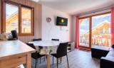_ws-photos_FRANCE_les-orres_residences_residence-le-balcon-des-airelles---maeva-particuliers_appartement-2-pieces-4-personnes---confort_35_2249624