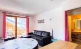 _ws-photos_FRANCE_les-orres_residences_residence-le-balcon-des-airelles---maeva-particuliers_appartement-2-pieces-4-personnes---confort_37_2249626