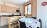 _ws-photos_FRANCE_les-orres_residences_residence-le-balcon-des-airelles---maeva-particuliers_appartement-2-pieces-4-personnes---confort_38_2249631