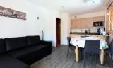 _ws-photos_FRANCE_les-orres_residences_residence-le-balcon-des-airelles---maeva-particuliers_appartement-2-pieces-4-personnes---confort_39_2249629
