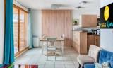 _ws-photos_FRANCE_les-orres_residences_residence-le-balcon-des-airelles---maeva-particuliers_appartement-4-pieces-9-personnes---confort_2_2549182