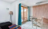 _ws-photos_FRANCE_les-orres_residences_residence-le-balcon-des-airelles---maeva-particuliers_appartement-4-pieces-9-personnes---confort_3_2549183