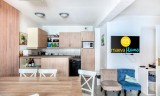 _ws-photos_FRANCE_les-orres_residences_residence-le-balcon-des-airelles---maeva-particuliers_appartement-4-pieces-9-personnes---confort_5_2549185