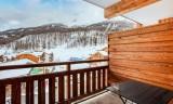 _ws-photos_FRANCE_les-orres_residences_residence-le-balcon-des-airelles---maeva-particuliers_appartement-4-pieces-9-personnes---confort_6_2549198