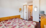 _ws-photos_FRANCE_les-orres_residences_residence-le-belvedere---maeva-particuliers_appartement-2-pieces-5-personnes---confort_24_2733593