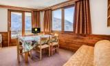_ws-photos_FRANCE_les-orres_residences_residence-le-belvedere---maeva-particuliers_appartement-2-pieces-5-personnes---confort_27_2733584
