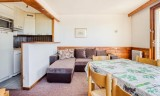 _ws-photos_FRANCE_les-orres_residences_residence-le-belvedere---maeva-particuliers_appartement-2-pieces-5-personnes---confort_30_2733589