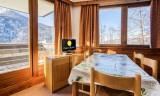_ws-photos_FRANCE_les-orres_residences_residence-le-belvedere---maeva-particuliers_appartement-2-pieces-5-personnes---confort_31_2733587
