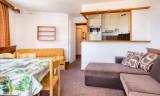 _ws-photos_FRANCE_les-orres_residences_residence-le-belvedere---maeva-particuliers_appartement-2-pieces-5-personnes---confort_32_2733586