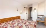 _ws-photos_FRANCE_les-orres_residences_residence-le-belvedere---maeva-particuliers_appartement-2-pieces-5-personnes---confort_49_2733838