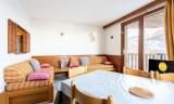 _ws-photos_FRANCE_les-orres_residences_residence-le-belvedere---maeva-particuliers_appartement-2-pieces-5-personnes---confort_52_2733827