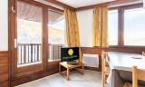 _ws-photos_FRANCE_les-orres_residences_residence-le-belvedere---maeva-particuliers_appartement-2-pieces-5-personnes---confort_55_2733832