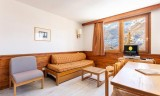 _ws-photos_FRANCE_les-orres_residences_residence-le-belvedere---maeva-particuliers_appartement-2-pieces-6-personnes---budget_11_2733847
