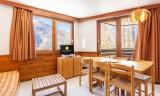 _ws-photos_FRANCE_les-orres_residences_residence-le-belvedere---maeva-particuliers_appartement-2-pieces-6-personnes---budget_12_2733849