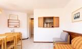 _ws-photos_FRANCE_les-orres_residences_residence-le-belvedere---maeva-particuliers_appartement-2-pieces-6-personnes---budget_13_2733854