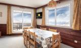 _ws-photos_FRANCE_les-orres_residences_residence-le-belvedere---maeva-particuliers_appartement-2-pieces-6-personnes---budget_20_2733632