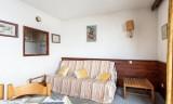 _ws-photos_FRANCE_les-orres_residences_residence-le-belvedere---maeva-particuliers_appartement-2-pieces-6-personnes---budget_22_2733626