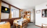 _ws-photos_FRANCE_les-orres_residences_residence-le-belvedere---maeva-particuliers_appartement-2-pieces-6-personnes---budget_24_2733628