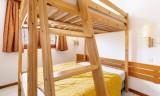 _ws-photos_FRANCE_les-orres_residences_residence-le-belvedere---maeva-particuliers_appartement-2-pieces-6-personnes---budget_8_2733857